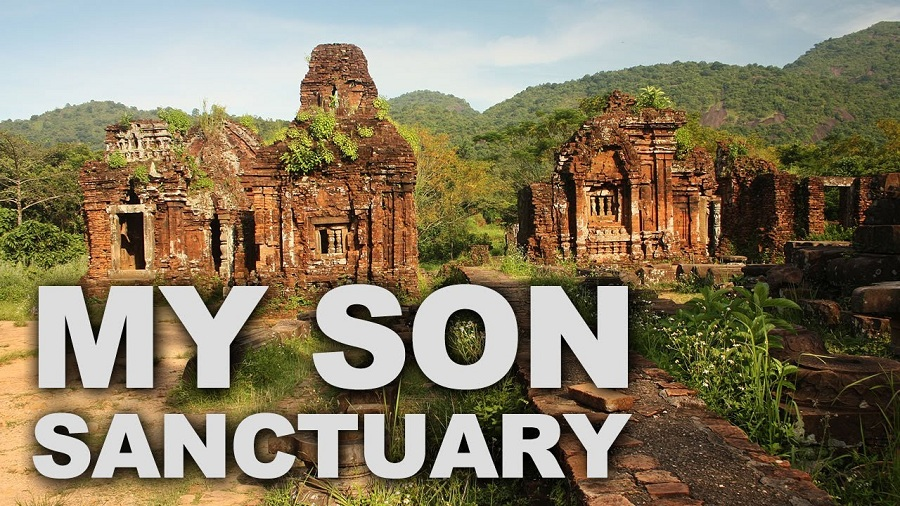 my son - places to visit in vietnam