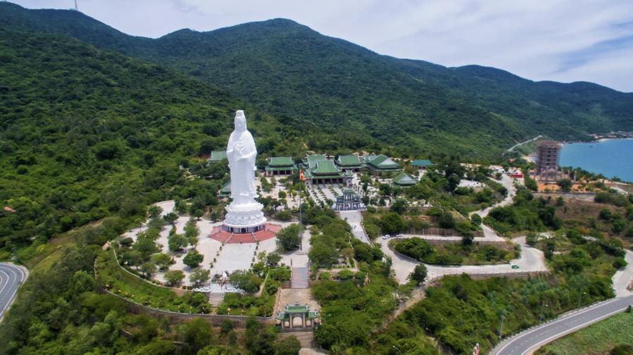 things to do in da nang viet nam, best tour in da nang