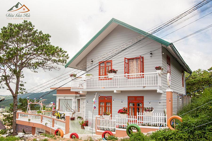 Top of best homestay in Dalat, Vietnam - Book now