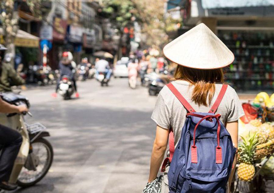 What to do when travel to Vietnam during spreading of new Coronavirus?