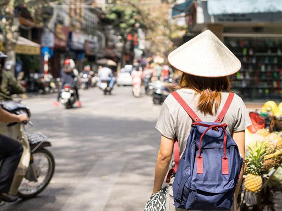 coronavirus vietnam travel